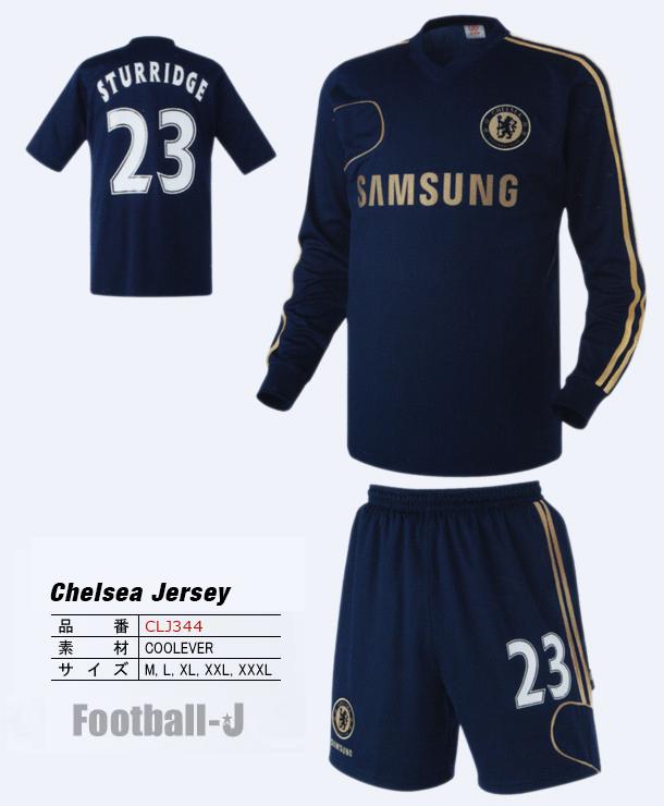 http://football-j.net/mt_img/CLJ344b.jpg