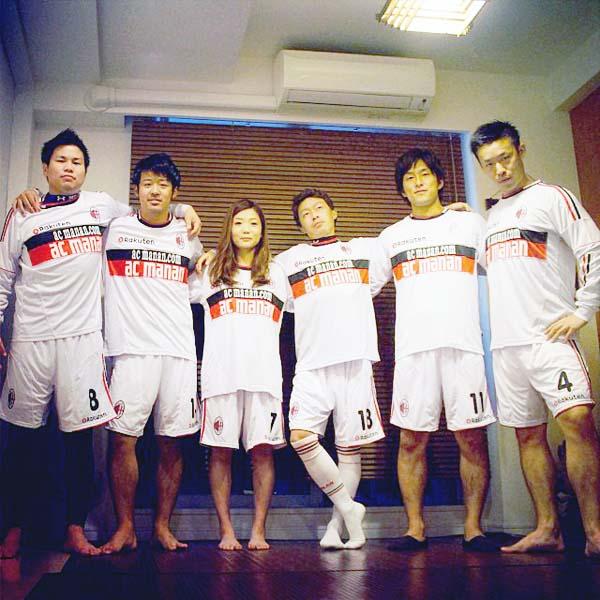 http://football-j.net/mt_img/ac%20manan%E6%A7%98.jpg